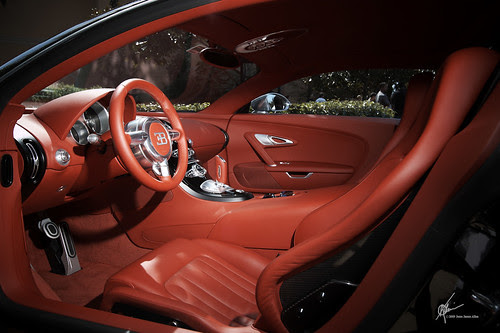 Bugatti Sang Noir 02
