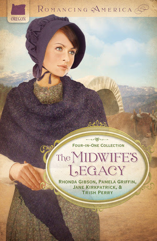 The Midwife's Legacy