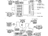 1994 Truck Wiring Diagram