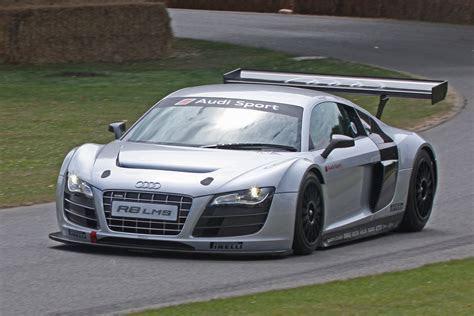 File:2009 Audi R8 LMS GT3   Flickr   exfordy