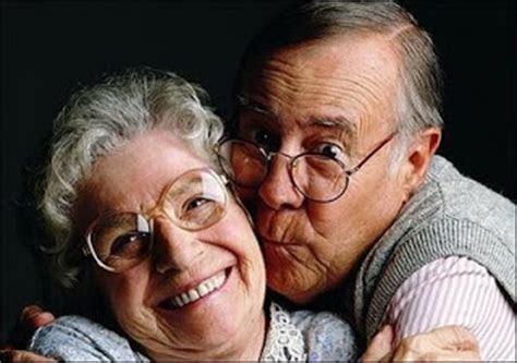 foto lucu kakek nenek eposlima