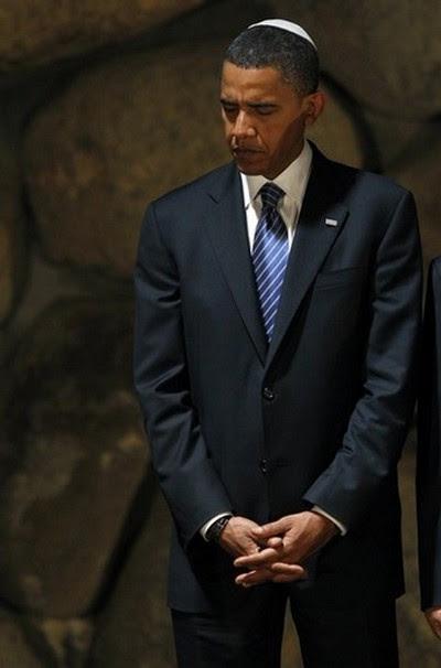 http://hespress.com/_img/obamaisrael2.jpg