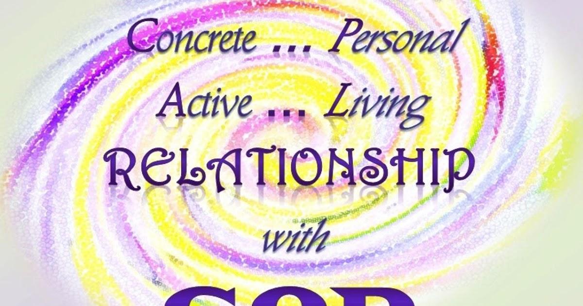 hallam christian personals Singles meetups in melbourne  we're 689 christian singles melbourne singles adventure society  hallam social meetup,.
