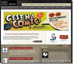 CesenaComics2012