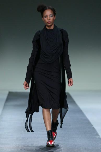 clive rundle sa fashion week (10)