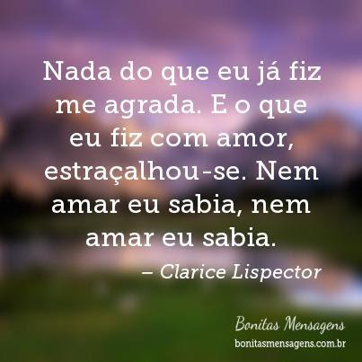 Frases De Amor Para Ex Namorada Mensagens Poemas Poesias Versos