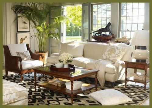 Donaldlane Interiors Trends