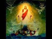 कोइ नही हे यीशु तेरे जैसा ख्रिश्चियन सॉन्ग  Koi Nahi Hai Yeshu Tere Jaisa Christian Song Lyrics Hindi