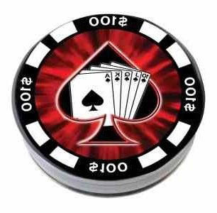 Игры казино играть бесплатно и без регистрации на русском языке