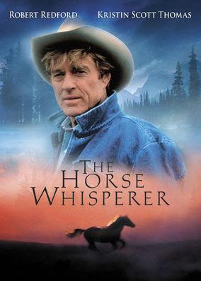 Horse Whisperer, The
