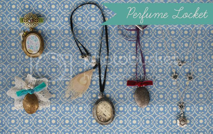 Whimsically Homemade Favorite Finds Friday 12