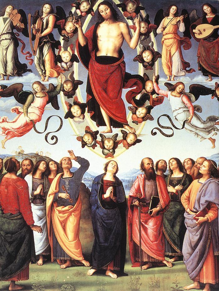 http://www.christchurchcarnforth.co.uk/wp-content/uploads/2010/05/Ascension4.jpg