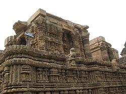 Konarak Sun Temple Sculptures By Piyal Kundu (3).jpg