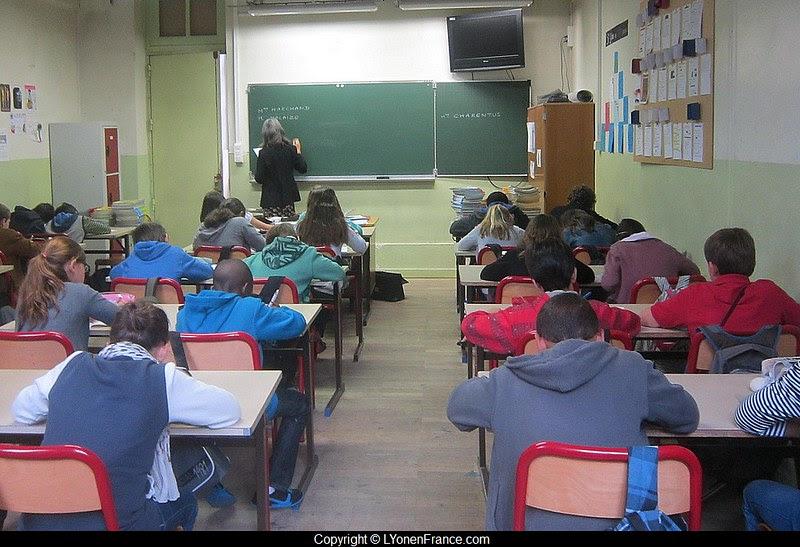 Rentrée+des+classes