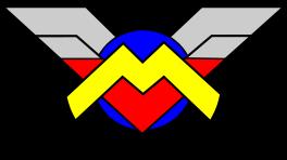 http://upload.wikimedia.org/wikipedia/commons/1/15/Sigla_metrorex.png
