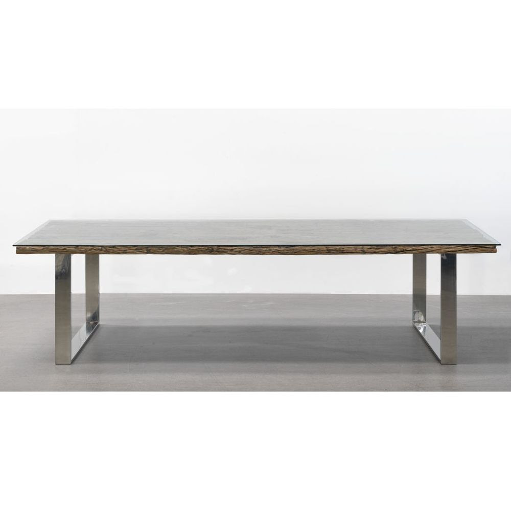 Antique Industrial Metal Dining Table Legs  Buy Antique Industrial Metal Table Legs,Clear