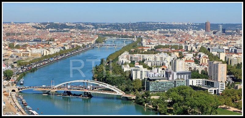pont+Raymond+Barre+Lyon+Confluence