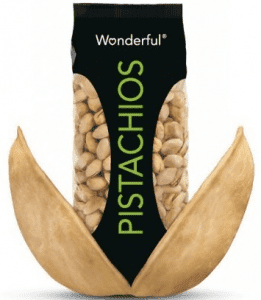 wonderful pistacios $1 off Wonderful Pistachios Coupon = $1.99 at Walgreens!