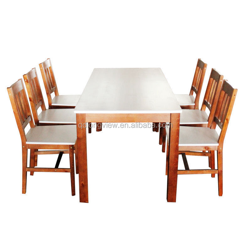 Photo a dining room set is pictured in jcpenney39 s 1977 for Jcpenney dining room chairs