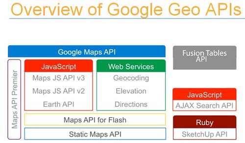 Google_GEO1