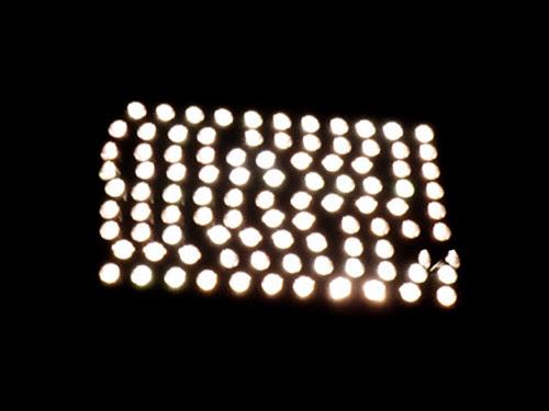 63 lights at phillies game copy.jpg