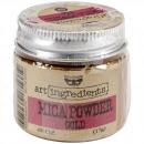 http://www.stamping-fairies.de/Farben---Stifte/Prima-Marketing-Glitter/Finnabair---Mica-Powder---Gold.html