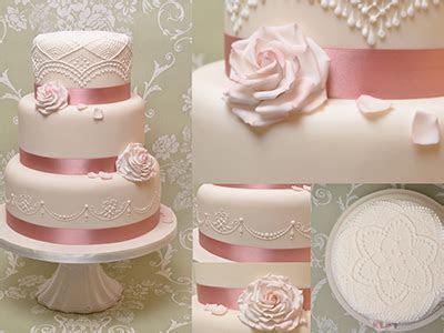 The Cake Makery   Professional Wedding Cake