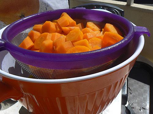 carottes cuites.jpg