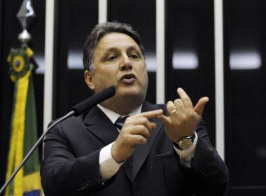 Garotinho faz jejum desde sexta em presídio no Rio por se sentir injustiçado