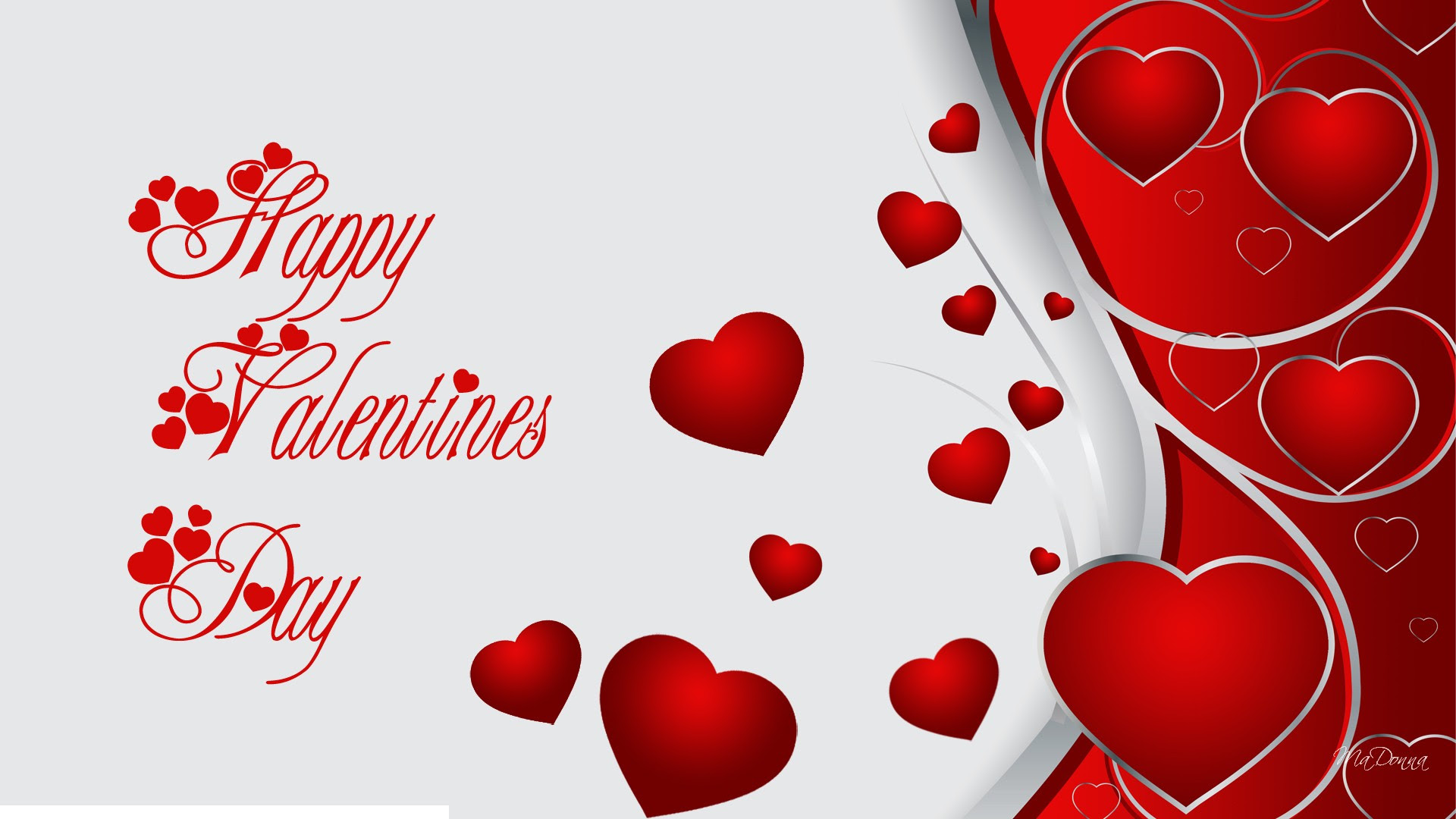 Valentine Wallpapers, Pictures, Images