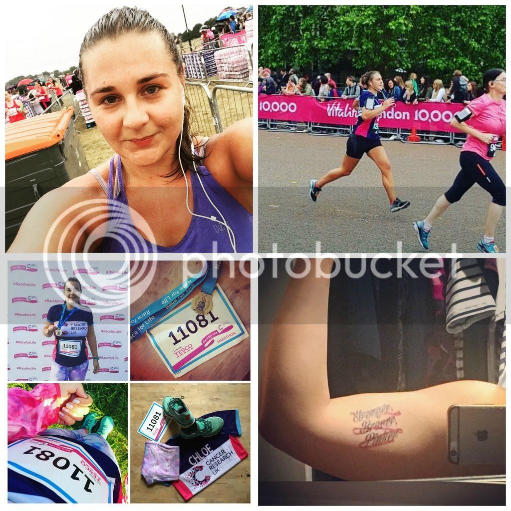 Alternative Transformation Tuesday Running photo TT Running_zpsjkjxb3ri.jpg