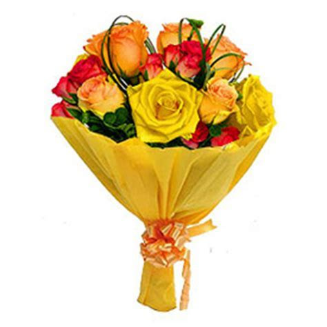 Florist Bangalore Flower Delivery in Bangalore Same Day