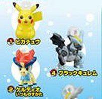 Pokémon - NintendoCards pré-pagos