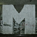 Big M squared