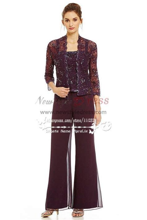 mother   bride pants suits images