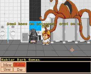 Retro Wars - Amigawave (2)