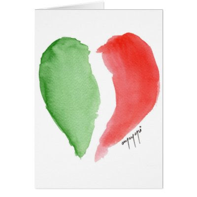 italian love cards from zazzle love in italian 400x400