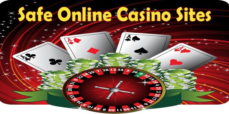 agen bandung casino: Stay casino online Asia