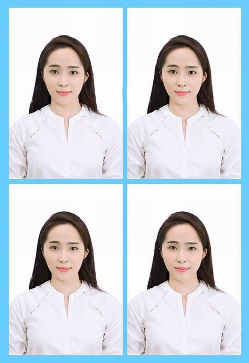 Hari Won, Kỳ Duyên thực chất xinh đẹp và gợi cảm từ bé - 9