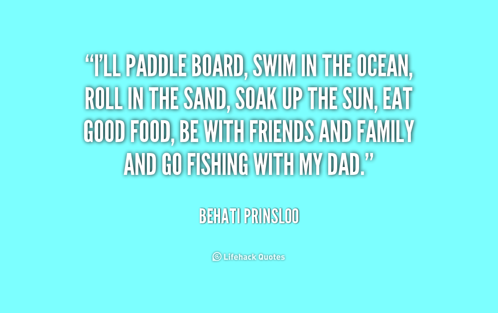 Quotes About Boarding 117 Quotes