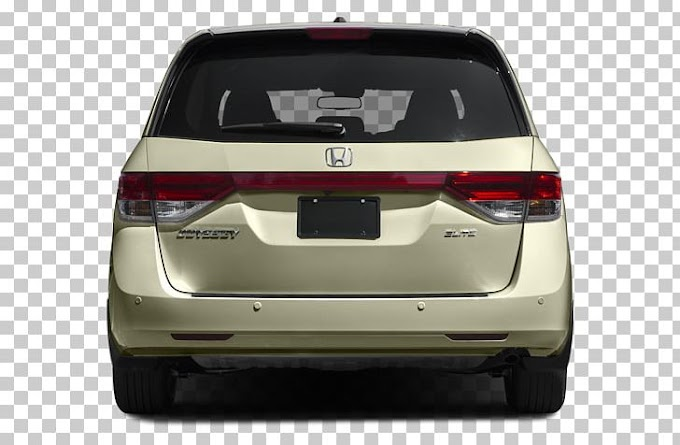 Honda Odyssey Touring 2016 / Used 2016 Honda Odyssey Touring Elite Minivan Review Ratings Edmunds - Compare the 2016 honda odyssey against the competition.