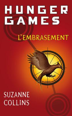 http://lesvictimesdelouve.blogspot.fr/2012/04/hunger-games-tome-2-lembrasement-de.html