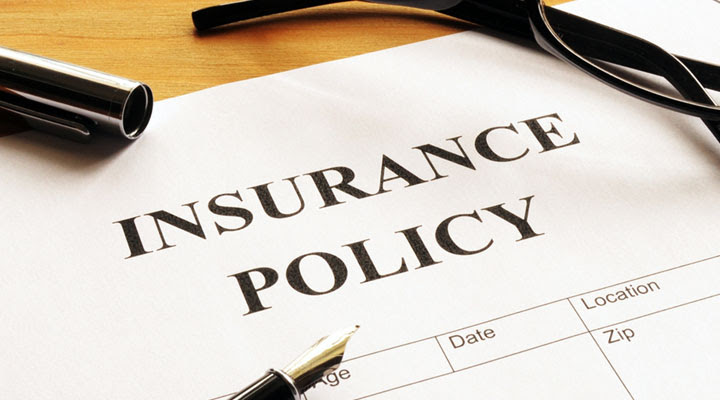 Why I got a Million Dollar Life Insurance Policy at 27 ...