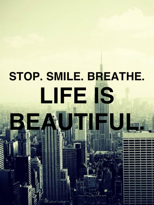 Beautiful Quotes About Life Quotes About Life Tumblr Lessons And