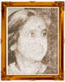 Ammu Swaminadhan