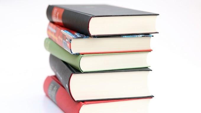 [100% Off UDEMY Coupon] - grammar for preparation of TOEFL&IELTS exams _ practice test