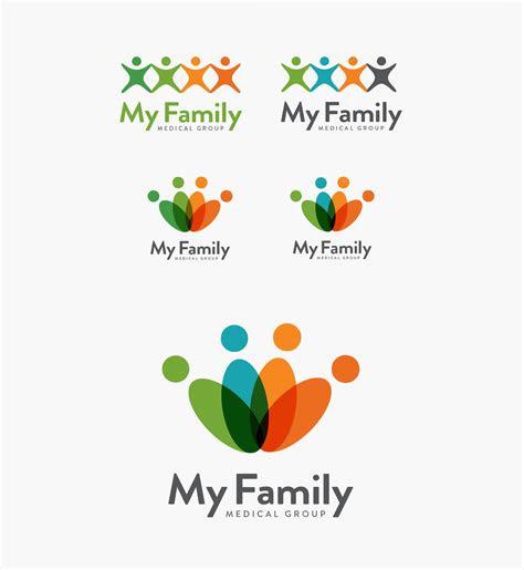 logo family gathering keren blog bayu win