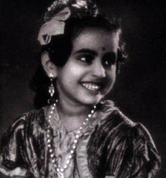 File:Balayogini 1937film.jpg