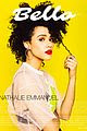 nathalie emmanuel wants to see more everyday women in film 01.