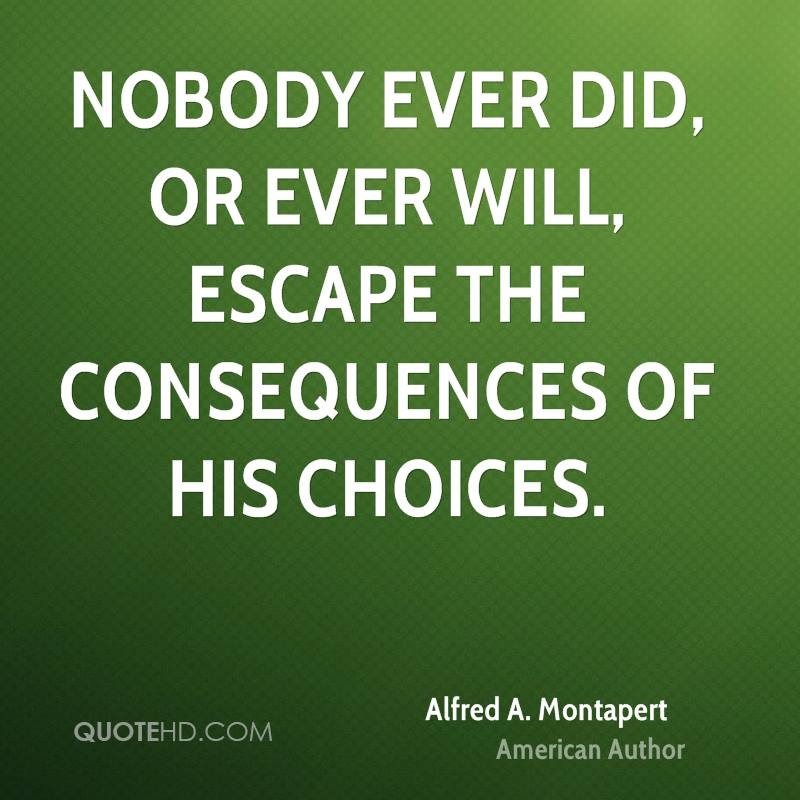 Alfred A Montapert Quotes Quotehd
